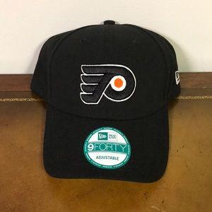 Philadelphia Flyers NHL Hat 9e732b3fbce